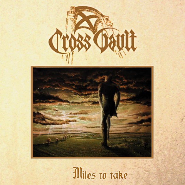 cross-vault-cover