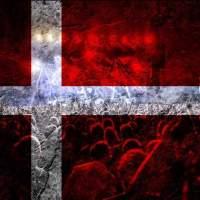 Global Doom: Volume IV–Copenhagen Part I