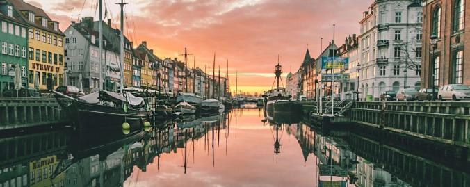nyhavn_photo-thomas-hoyrup-christensen