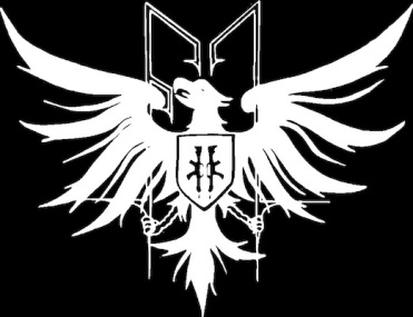 3540342544_logo