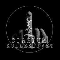 Filthy Underground Black Metal: An Exclusive Interview with Cirsium Kollektivet